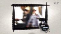霍建华31岁生日视频——百度霍建华吧外交宣传用