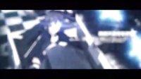 【KOTOHO作品】《fantasia Project社团BRSthegame-MAD》