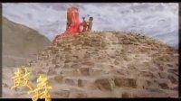 河北矾山磷矿有限公司舞台鼓乐《中国龙》训练现场!