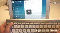 iPad 2 系列视频 (6)简单·协作·2012 米奇沃克斯原创视频