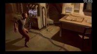 《丁丁历险记:独角兽号的秘密》博伟娱乐解说三话