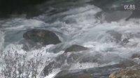 旅游风光纪录片--贵州荔波小七孔风景区
