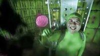 修正斯达舒—小绿人篇30秒