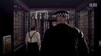 """《杀手5:赦免》""""亡命天涯""""-游戏先行预告片"""