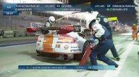 2013年WEC世界耐力锦标赛第8站巴林站(第四部分)