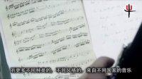 【牛人360系列】第一期——李岩