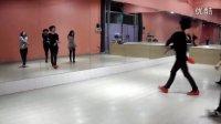 T-ara-Cry Cry舞蹈镜面分解教学(special ver.)【TS DANCE】