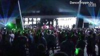【topdj100.com首发】世界顶级夜店DJ现场视频 227