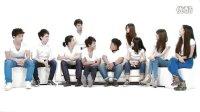 【2012泰国电影预告】วาเลนไทน์สวีทตี้(甜心情人节)[2012.2.9上映]P.3