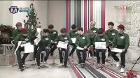 【EXO综艺】[中字]131219 Mnet Wide Open Studio EXO cut_标清