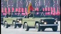 ★2012年02月16日朝鲜人民军锦绣山太阳宫誓师大会阅兵★