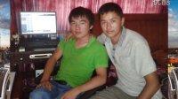 特列克7SuperKZ】哈萨克语歌曲 我不后悔 Tilck Akhenbek 特列克 2013