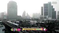【泰语MV】only you (只有你)-หนูนา หนึ่งธิดา-