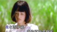 高胜美 - 追风的女儿.mkv