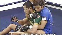 MMA manual