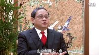 冯国经:亚洲经济续领跑全球