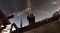 《恶魔三人组 devils third》eurogame无血腥修正首发预告片