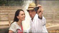 香港迪士尼乐园「灰熊山谷」延时直播