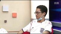 """欧洲杯来了,女人不再做""""足球寡妇"""""""
