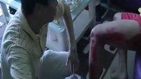 佛山热血警察抓捕飞车抢夺的惊险现场...拍摄:黄富昌