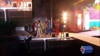 【猴姆独家】Katy Perry英国夏日演唱会震撼献唱冠单California Gurls