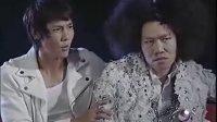 泰国情景剧:二十四例情感间谍系列【spy theseries-สายลับเดอะซีรี่ส์】2