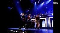 【崇敬的顺-高清全屏珍藏】迈克尔杰克逊-从艺30周年演唱会