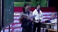 初中地理人教版七年级《气温和气温的分布》陈华婷(多媒体环境下交互式电子白板优质课例)