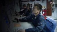 """中国军队的""""情监侦""""和""""指控通"""""""