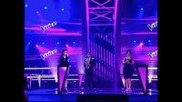 [杨晃]同步放松!2012泰国好声音最新导师内部选手精彩Pk现场合辑