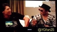 Big Bang on Danny from L.A. (DFLA) Episode 2_Part 2 [112912]