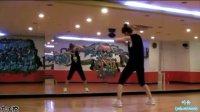 『이유』Psy《江南Style》舞蹈教学 (镜面分解)【丸子控出品】