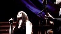 Jane Monheit,John Pizzarelli - Cant Take That Away
