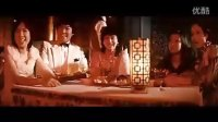 《波牛》 高清版 主演:元彪 张国强 狄威 李赛凤 (国语)