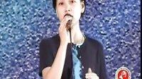流行歌曲基本演唱方法-胡晓晴