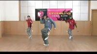 中老年健身街舞03