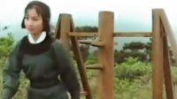 首发绝版非国语功夫片《严咏春》