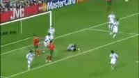 2004年欧洲杯决赛 葡萄牙VS希腊 [全场视频]