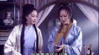 魂断秦淮4
