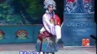 """豫剧【豫剧""""祥符调""""暨各流派名家名段演唱会(一)】"""