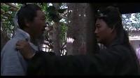 丝路豪侠02