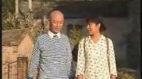 電影《命運呼叫轉移》花絮  葛優闫妮-走在鄉間的小路上
