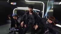 20121229【SBS_歌谣大战】SM The Performance