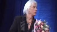 霍洛斯托夫斯基 弄臣四重唱 现场视频音乐会 2014.3.19 (Dmitri Hvorostovsky)