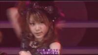 【中字】田中れいなソロモーニング娘。2009秋ナインスマイル~