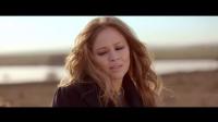 [杨晃]英国性感人气女星Kimberley Walsh最新单曲The Road