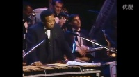 Lionel Hampton - It's A Wonderful World,爵士.顫音琴