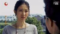 刘焉吕平滢22(2)