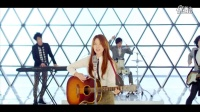 [韩国MV] J-Min - Shine (with Titan) [高清]