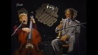 Clark Terry,Red Mitchell - ZDF Jz Club,1987 爵士.小號.大貝